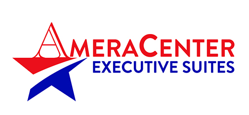 AmeraCenter Executive Suites Logo