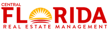 Central Florida Real Estate Management Logo